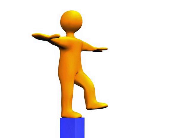 Psychologische Beratung | CoachingByGoing | Kontakt